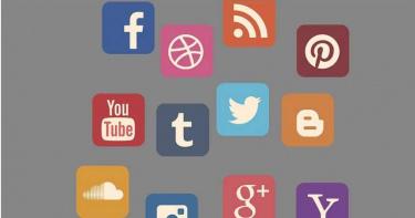 疫情衝擊新聞業!澳洲祭出新法 強制谷歌、臉書使用新聞內容付費