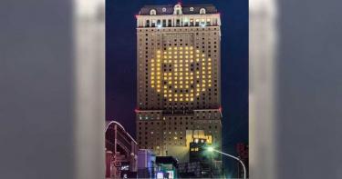 點燈集氣 高雄30家旅館報團推優惠券