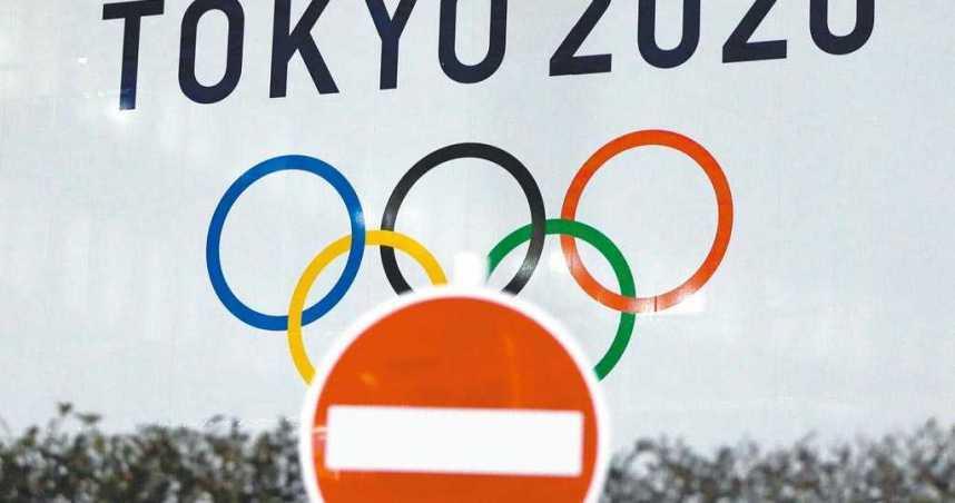 東奧剩不到3個月!日本連3天「確診逾6000例」⋯6成民眾盼東奧喊卡