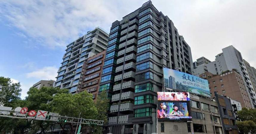 又見豪宅降價賣 這社區5年賠售虧1.4億成投資黑洞