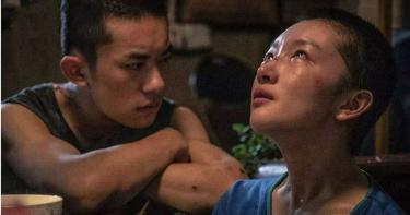 93屆奧斯卡入圍╱《少年的你》提名最佳外語片 尹汝貞成韓國首位演技獎入圍演員