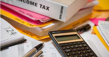 單身、雙薪、4口之家年薪多少免繳稅? 所得稅免稅門檻報你知