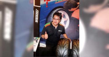 【輪胎奇襲5】台首間輪胎廠 「山東幫」中最為低調神秘