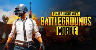印度禁止《絕地求生M》 玩家因無法吃雞而自殺