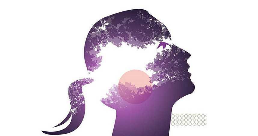 舒心BAR/吳若權:掌握情緒羅盤 讓直覺更精準