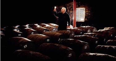 高年分才是王道 威士忌原酒掀蒐購潮
