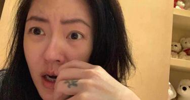 小S狂挺台灣國手慘了!中國網友怒洗版 4代言品牌宣布:終止合作…本人8字回應