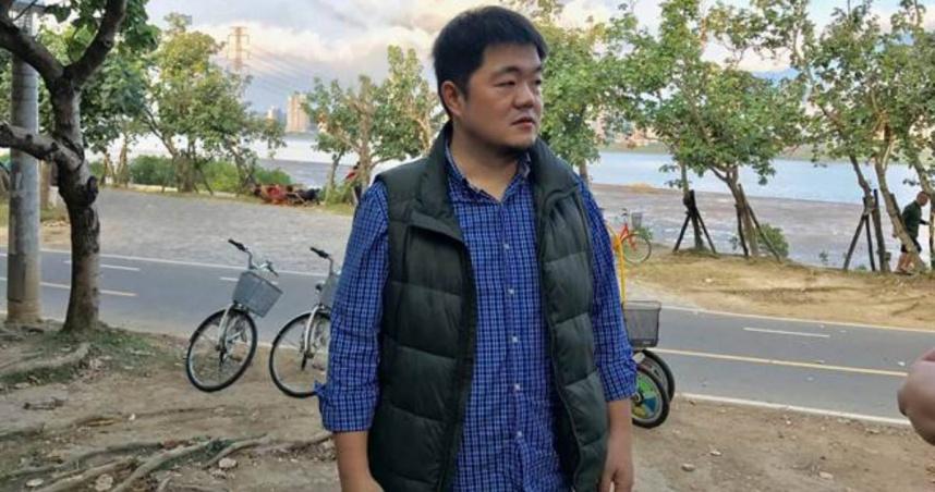 八里媽媽嘴雙屍命案死者母親求償 老闆呂炳宏、2股東判賠368萬確定