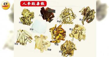 【庚子除瘟疫1】中國醫護崩潰之際 老祖宗「千年第一藥帖」幫大忙