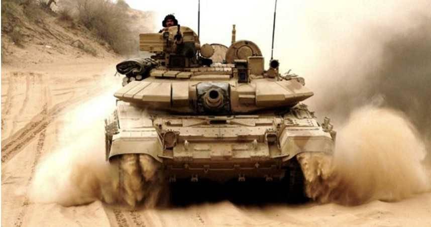 中印邊境又爆衝突 約200名中國解放軍越界企圖破壞防禦設施