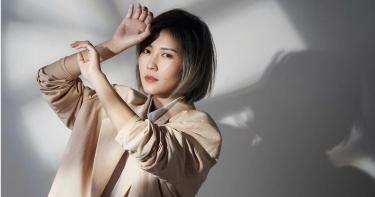 大馬女星遇到韓國歐巴 一見鐘情就靠Google翻譯溝通