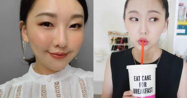 知名Youtuber實測美妝品牌怒轟「廣告不實」!離職員工親揭內幕