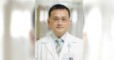 前南市衛生局長陳怡車震情婦 法官判兩人共付50萬損害賠償