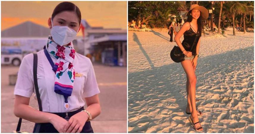 開心跨年!23歲空姐「死在酒店浴缸裡」 疑遭11人輪姦…3人是朋友