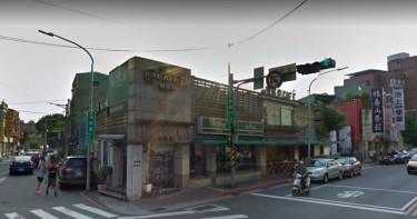 北市最後一家真鍋咖啡歇業! 23年士林旗艦店悄熄燈