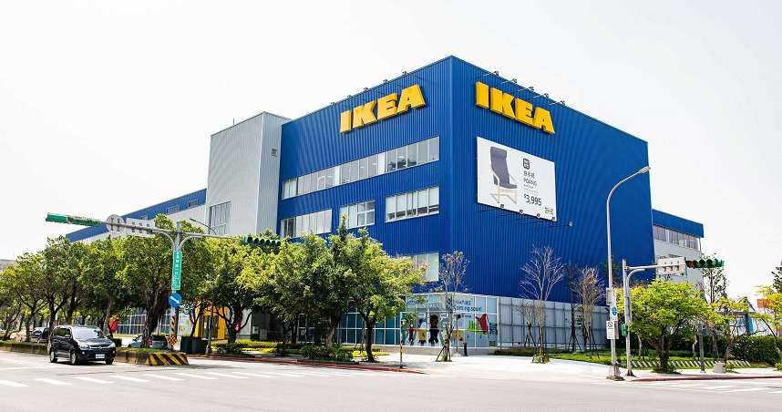 【購物情報】IKEA內湖店即將開幕 獨有特色大公開
