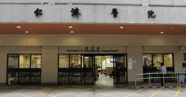 香港3醫院29人帶有耳念珠菌!「超級真菌」美國列緊急威脅名單
