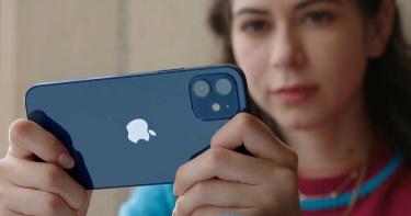 4款iPhone 12讓果粉出現「選擇障礙」 怎麼挑才不會後悔?