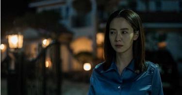 韓國影業漸復甦 宋智孝新片成近期最大規模發行電影