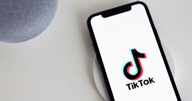 美國政府處處針對 TikTok揚言喊告:確保公司與用戶權益