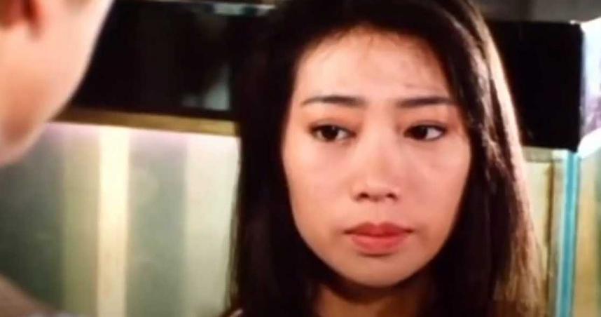 「玉蒲團」女星吐淡出影壇內幕!為父息影當酒家女 慘被酒客性侵4小時