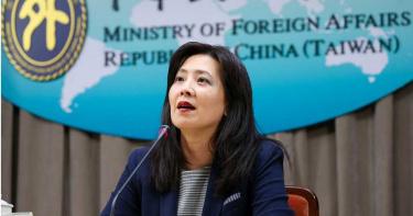 日參議院一致決議 支持台灣參加WHO