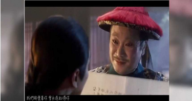 吳孟達頭七日 影迷集合經典橋段翻唱緬懷
