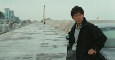 李滄東《薄荷糖》4K修復版一票難求 上海影展票價狂飆近萬元