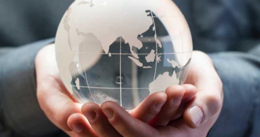 二氧化碳排放量大公開 前十名國家佔世界75%