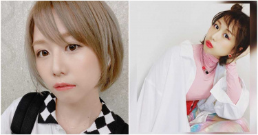 AKB48再傳確診!嗅覺味覺異常 官網證實:在家療養中