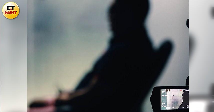 【我不是藥神1】台灣版現聲說法 遠赴孟加拉買藥差點沒命回來