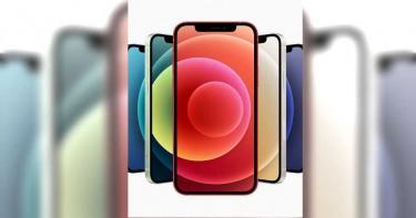 iPhone12產地價更貴 最多差6000元 果粉怒:當我們是盤子?