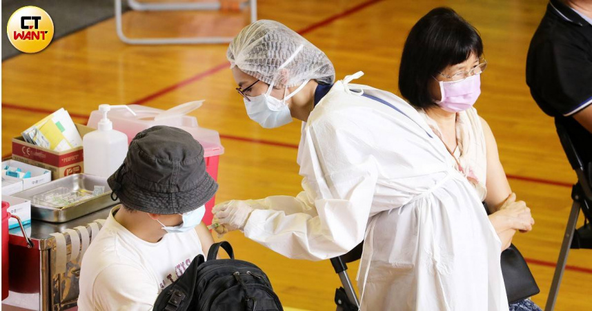 大魔王?南非「C.1.2」變異株擴散7國 傳染力更強…疫苗也難防