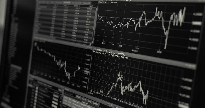 全球爆發能源危機 分析師擔憂13年前無預警崩跌再次上演