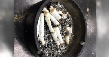 沒抽菸可以多放6天有薪假 日企:鼓勵戒菸