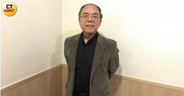 友訊獨董反擊是「公司改革派」 力諫胡雪辭職交由專業經理人治理