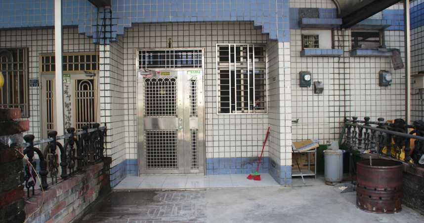 5兄妹屍體疊浴室!刑警為「花蓮五子命案」觀落陰 離奇過程曝光