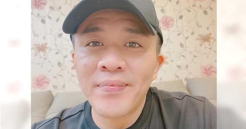 百萬網紅「含羞草日記」副團長酒店前被砍 超艾夾「還原遭襲擊過程」報平安