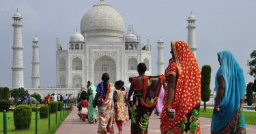 性侵從小養成?印度「N號房」PO女同學照 鹹濕對話內容曝光