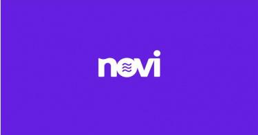 【加密幣一周大事4】臉書加密幣公司改名Novi 仍持續推出數位錢包