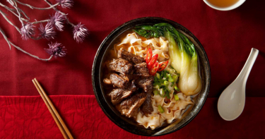 美國泡麵達人公布「2020世界十大即食麵排行榜」 台灣這兩家上榜!