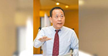 前台南副議長涉詐領助理補助費 曾順良遭搜索約談後百萬交保
