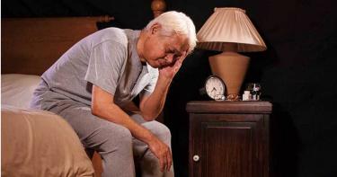 猝死時機點1/清晨4點心臟最脆弱 醫:8成患者都在晚上爆發!