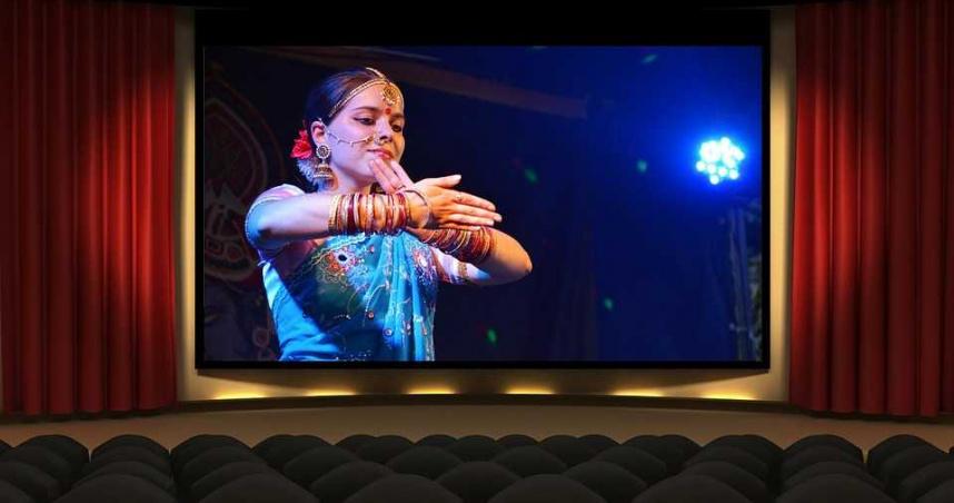 寶萊塢女星被「潛規則」 難以擺脫性侵的陰影!