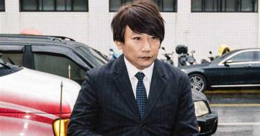 藝人秦偉性侵2案定讞 明天南投入監服刑至少6年