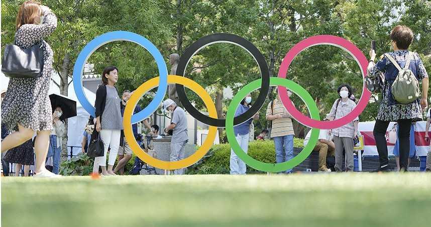 確診已達58例!美女網明星球員也中標 IOC堅稱東奧超安全