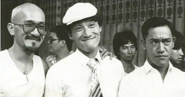 81歲吳耀漢女兒涉毒被捕!曝父親撈偏門吸鴉片  「情陷英倫」遭富爸爸斷絕關係