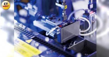 7月出口282億美元年增0.4% 電子零組件表現強