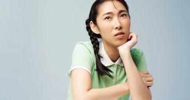 金曲31/王若琳風光入圍5項大獎  準歌后典禮美聲開唱