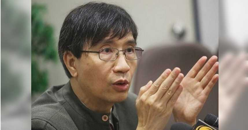 香港現首例無源頭染疫個案 專家:不排除新冠病毒「鼠傳人」可能